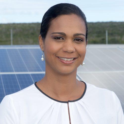 Joanne Balentien Nicastia