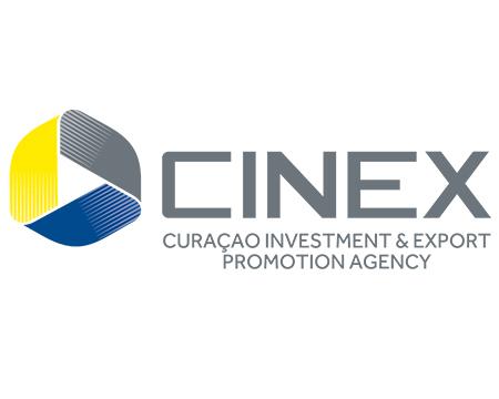Curaçao Tech Meetups | CINEX Premium Partner of Curaçao Tech Meetups