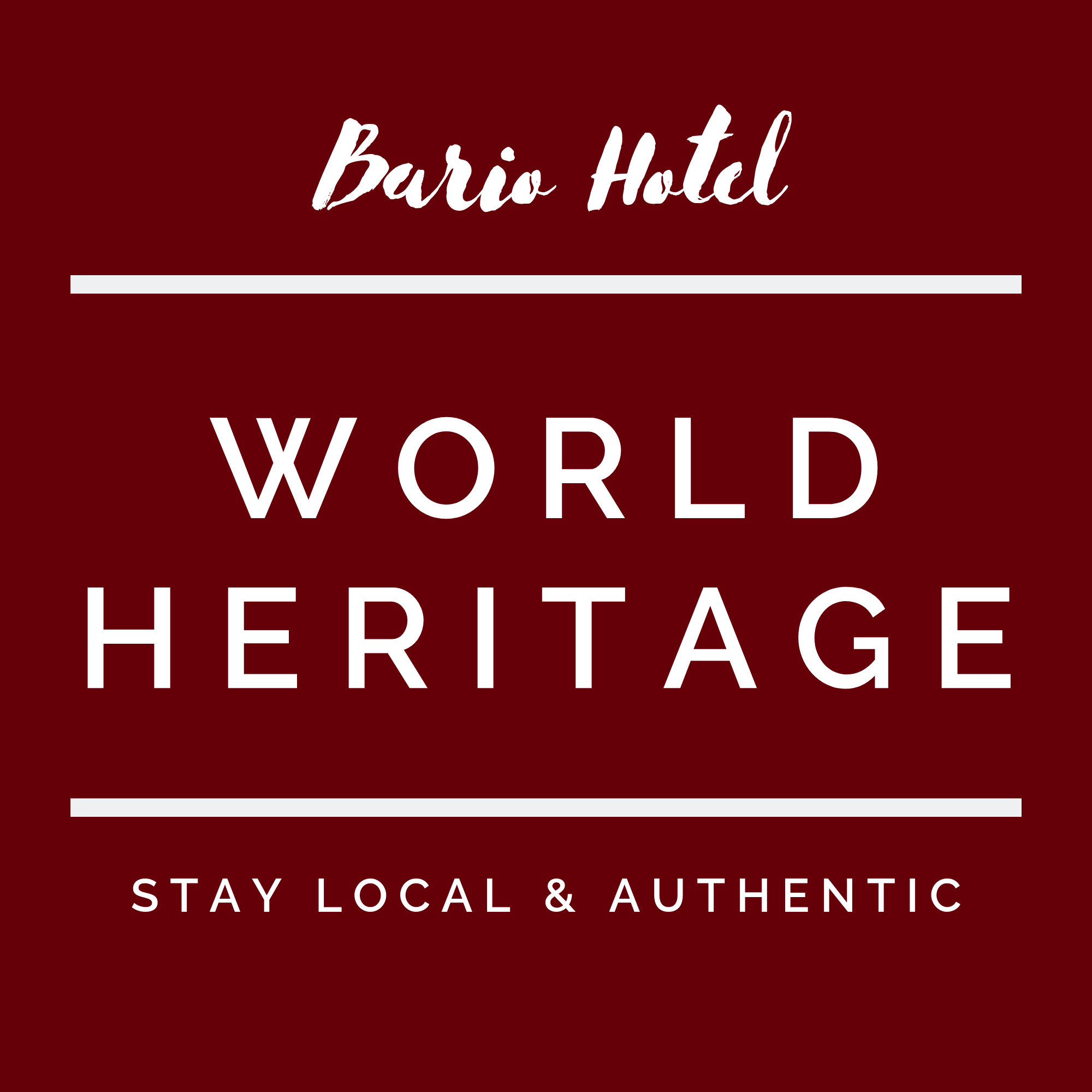 Curaçao Tech Meetups | Bario Hotel | World Heritage | Willemstad, Otrabanda Curaçao - Hoogstraat 16, Willemstad, Curaçao