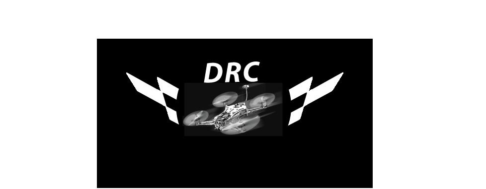 Curaçao Tech Meetups | Drone Racing Curaçao