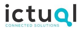 Curaçao Tech Meetups | Ictual
