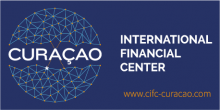 "Curaçao Tech Meetups | The CURAÇAO INTERNATIONAL FINANCIAL CENTER, ""CIFC"" is a public-private partnership between the government of Curaçao and public institutions with key players of the financial sector of Curaçao."