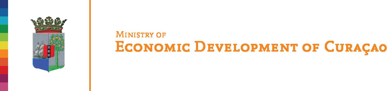 Curaçao Tech Meetups | Ministry of Economic Development of Curaçao | MEO | MEO of Curaçao | Economy of Curaçao